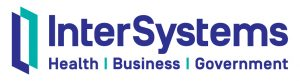 logo_intersystems