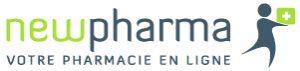 Logo_Votre_pharmacie_en_ligne-01