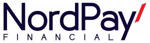 logo-nordpay