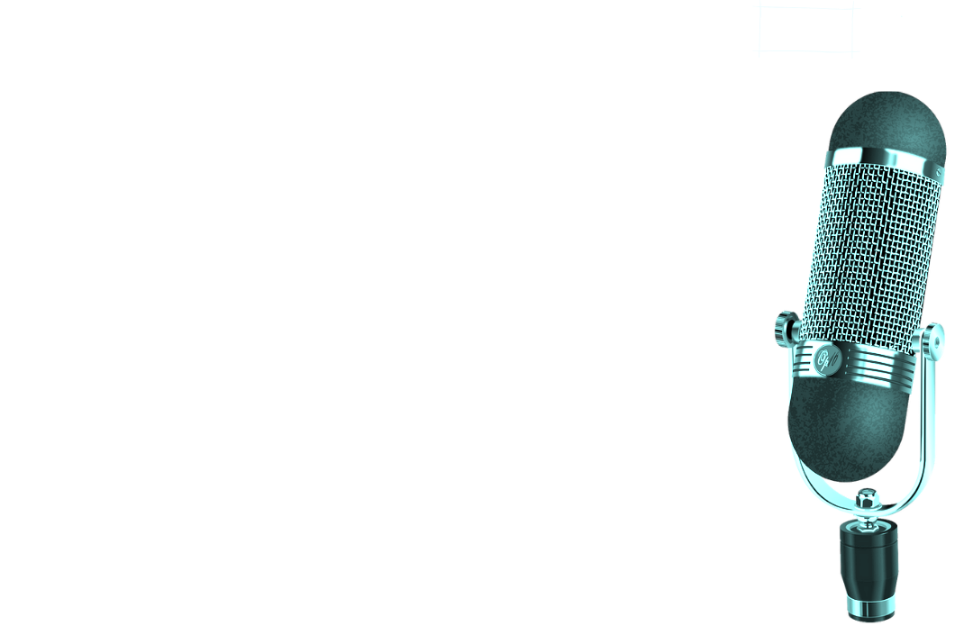 Relations-presse-Portised
